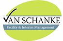 Van Schanke Facility & Interim Management B.V.